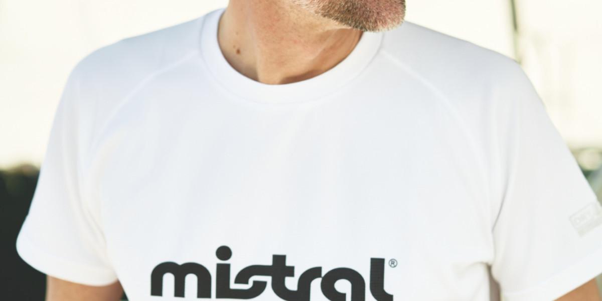 HP-DRY 半袖Tシャツ -ミストラル-04