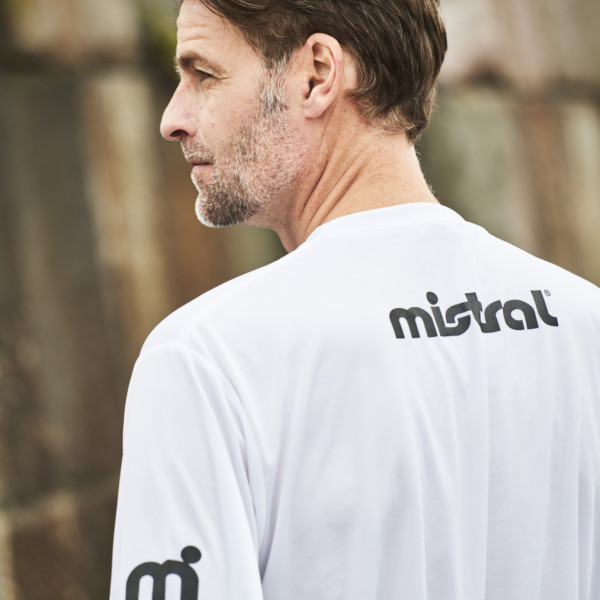 ミストラル ドライTシャツ01