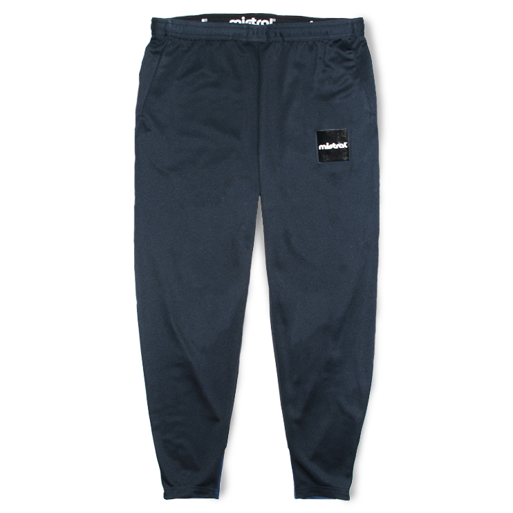 mistral Track Long Pants D.NAVY