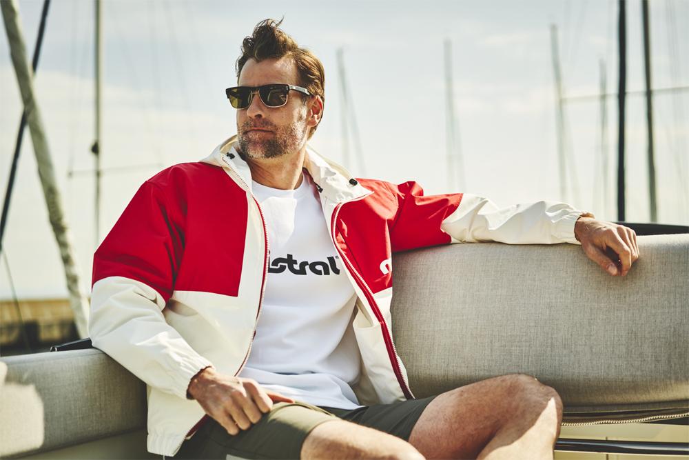 Coastal Jacket_white-red