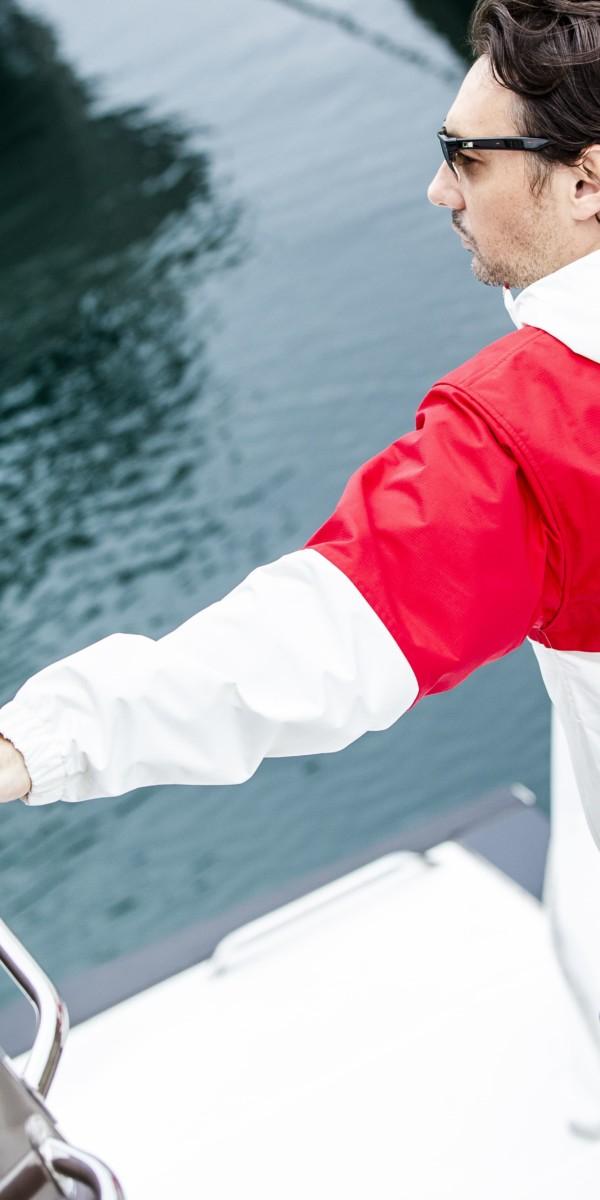 コースタルジャケット02