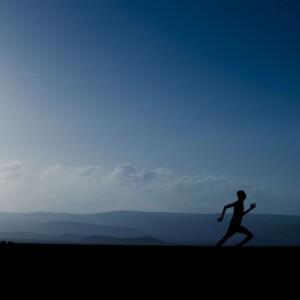40代、50代、体のエネルギー代謝を上げるには